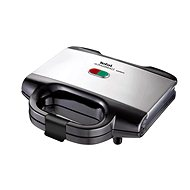 Tefal SM1552 Ultracompact inox - Toaster