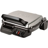 Tefal GC305012 Meat Grill UC600 Classic - Electric Grill
