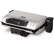 Tefal GC 205012 Minute Gril - Electric Grill