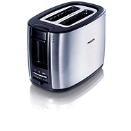Philips HD2628/20 - Toaster