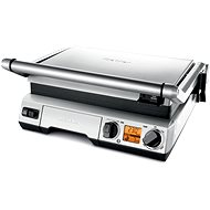 CATLER GR 8030 - Electric Grill