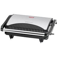 CLATRONIC MG 3519 - Electric Grill