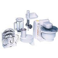 Bosch MUM 4655EU - Food Processor