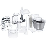 Bosch MUM4880 - Food Processor