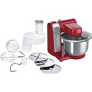 Bosch MUM 48R1 - Food Processor
