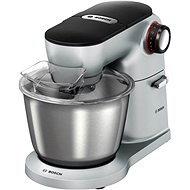 BOSCH MUM9B34S27 - Food Processor
