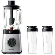 Philips HR3655/00 Avance Collection with tumblers - Countertop Blender