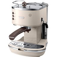 De'Longhi ECOV 311 BG - Lever coffee machine