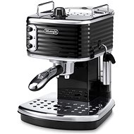 DéLonghi ECZ 351.BK  - Lever coffee machine
