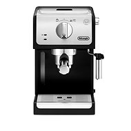 DeLonghi ECP 33.21 - Lever coffee machine