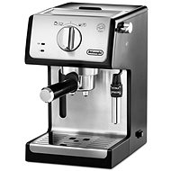 DeLonghi ECP 35.31 - Lever coffee machine