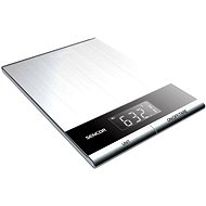 Sencor SKS 5305 - Kitchen Scale