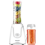 Sencor SBL 2200WH White - Countertop Blender
