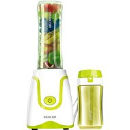 Sencor SBL 2201GR green - Countertop Blender