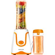 Sencor SBL 2203OR orange - Countertop Blender