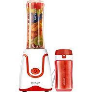Sencor SBL 2204RD Red - Countertop Blender