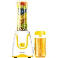 Sencor SBL 2206YL Yellow - Countertop Blender