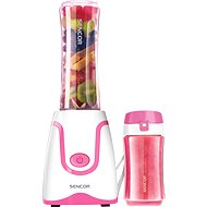 Sencor SBL 2208RS Pink - Countertop Blender