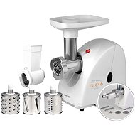 Sencor SMG 4382 - Meat Mincer