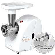 Sencor SMG 4381 - Meat Mincer