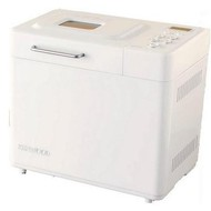 KENWOOD BM 250 Bread maker - Breadmaker