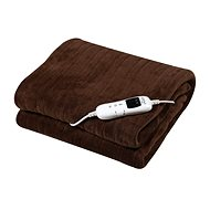 Gallet CCH130 - Electric Blanket