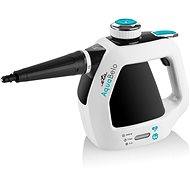 ETA 1264 90000 AQUABELLO - Steam Cleaner