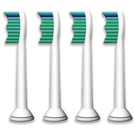 Philips Sonicare ProResults HX6014/07 - Toothbrush Replacement Head