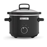 CrockPot 2,4l NC - Slow cooker