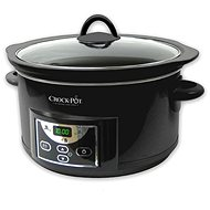 CrockPot SCCPRC507B - Slow cooker