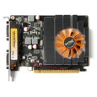 ZOTAC GeForce GT430 1GB DDR3 Synergy Edition - Graphics Card