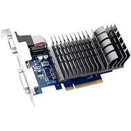 ASUS GT710-1-SL - Graphics Card