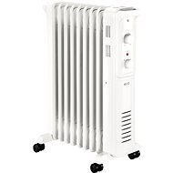 ECG OR 2090 - Electric Heater