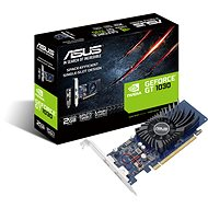 ASUS GeForce GT1030-2G-BRK