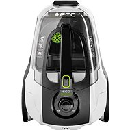 ECG VP 6080 BS - Bagless vacuum cleaner