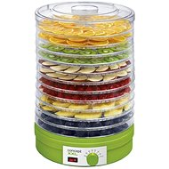 Concept SO-1025 XXL - Food dehydrator