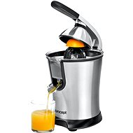 Concept CE-3520 - Electric citrus press