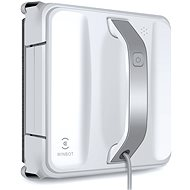 ECOVACS Winbot 880 - Window Cleaner
