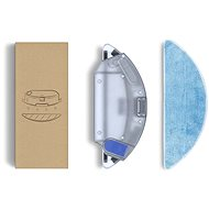 ECOVACS Mopping Kit With Water Tank Deebot 600/601 (DO3G-KTB) - Vacuum Cleaner Accessories