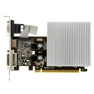 GAINWARD 8400GS 1GB DDR3 Passive cooling - Graphics Card