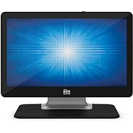 """13,3"""" Elo Touch 1302L Capacitive Full HD Without Stand - LCD Monitor"""