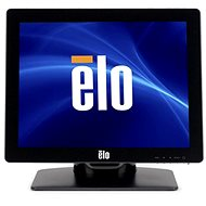"15"" ELO 1517L AccuTouch - LCD monitor"