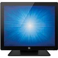 "15"" Elo Touch 1517L Resistive - LCD Monitor"