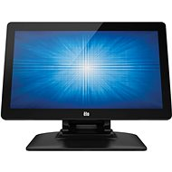 "15,6"" Elo Touch 1502L Capacitive HD - LCD Monitor"