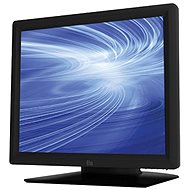 """17"""" ELO 1717L IntelliTouch - LCD Touch Screen Monitor"""