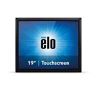 """19"""" ELO 1991L IntelliTouch - LCD monitor"""