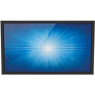 "24"" Elo 2494L iTouch for Kiosks - LCD monitor"