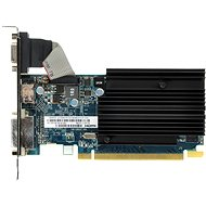 SAPPHIRE HD 6450  - Graphics Card
