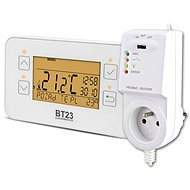Elektrobock BT23 RF - Thermostat