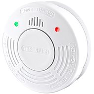 Elektrobock LM-107A Photoelectric, 10 years Warranty - Smoke Detector